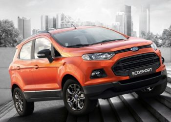 2016-ford-ecosport-black-edition-thailand