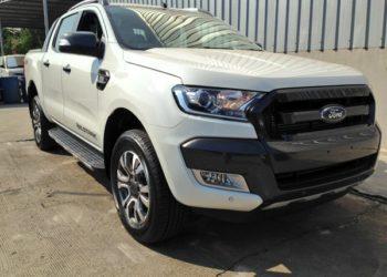 2016-ford-ranger-white