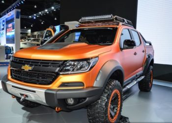 chevrolet-colorado-xtreme-front