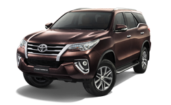 fortuner-2800-4wd-auto-v