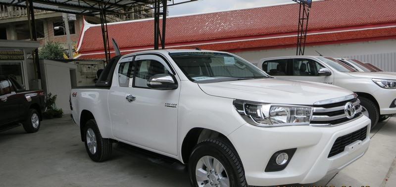 toyota-hilux-revo-smart-2400cc-white-front