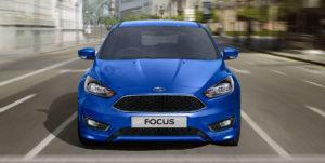 ford-focus-exterior
