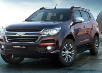 2017-chevrolet-trailblazer-front-facelift